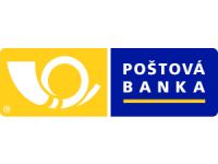Postová Banka