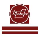 pravexbank