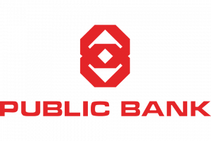 public_bank_berhad