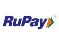 RuPay PaySecure