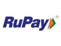 RuPay PaySecure