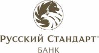 Russian Standard Bank