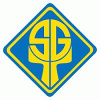 sacom_bank
