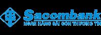 SACOM Bank