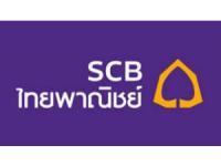SCB netbanking
