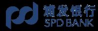 Shanghai Pudong Development Bank