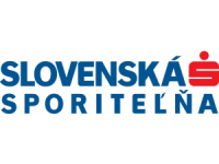 Slovenská Sporitelña