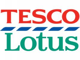 tescolotus