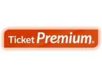 Ticket Premium
