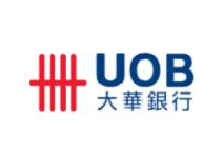 UOB netbanking