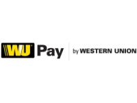 WU Pay
