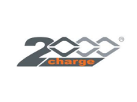 2000Charge.com