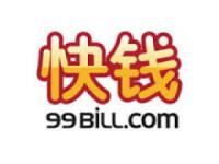 99bill.com