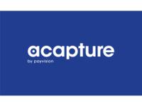 Acapture