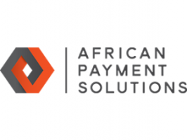 africanpaymentsolutions