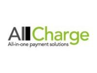 AllCharge.com