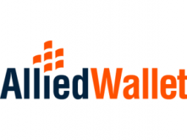 alliedwallet2
