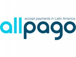 allpago