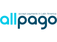allpago - accept payments in Latin America