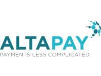 AltaPay