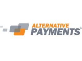 alternativepayments