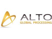 Alto Global Processing