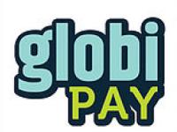 GlobiPay