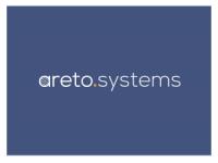 Areto Systems