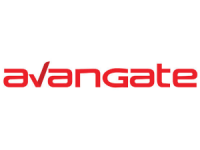 Avangate Inc.