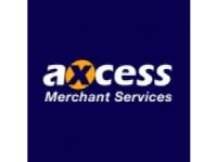 Axcess Merchant Services
