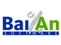 Baian Ltd.