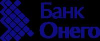 BankOnego