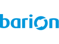 Barion Payments