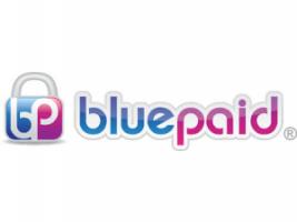 bluepaid