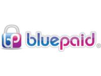 BLUE PAID