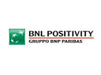 BNL POSitivity
