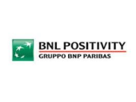bnlpositivity