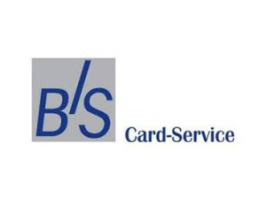 bscardservices