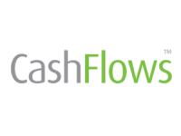 CashFlows
