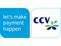 CCV Pay