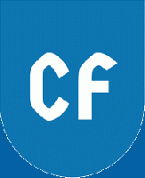 certusfinance