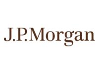 J.P. Morgan Commerce Solutions