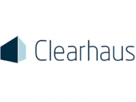 clearhaus
