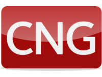 CNG Pro