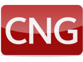 cngpro