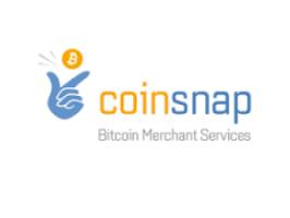 coinsnap