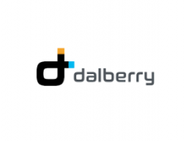 dalberry