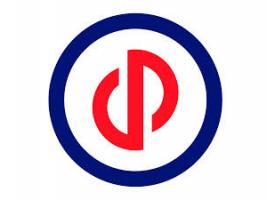 deutschepayment