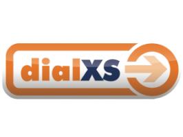 dialxs