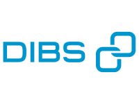 DIBS Payment Services